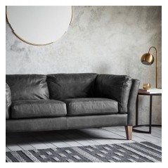 GA Enfield 2 Seater Sofa