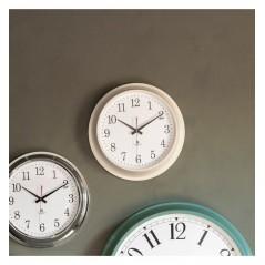 GA Winston Clock Cream