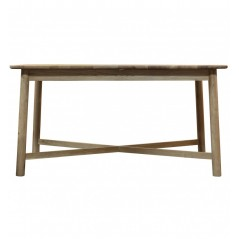 GA Kingham Extending Dining Table