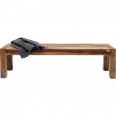 Bench Authentico 140x42cm