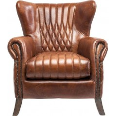 Armchair Country Side