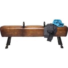 Bench Gym Gabby 153cm