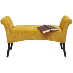 Bench Motley Hugs Yellow