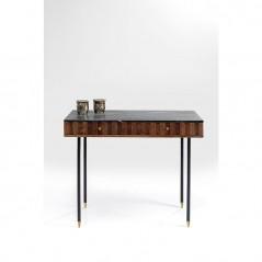 Desk Apiano