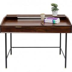 Desk Ravello 118x70