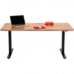 Desk Office Symphony 180x90