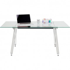 Table Officia 160x80 cm