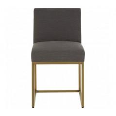 Diamond Dining Chair Natural