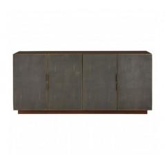 Kempton Sideboard Brown