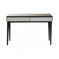 Rovigo Console Table Black