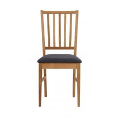 RO Filip Dining Chair Oak