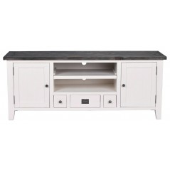 RO Nott TV Unit White
