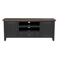 RO Nott TV Unit Grey