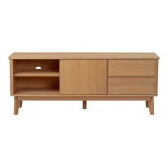 RO Yum TV Unit Oak