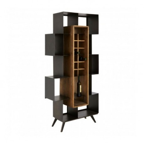 Bookcases & Shelving System