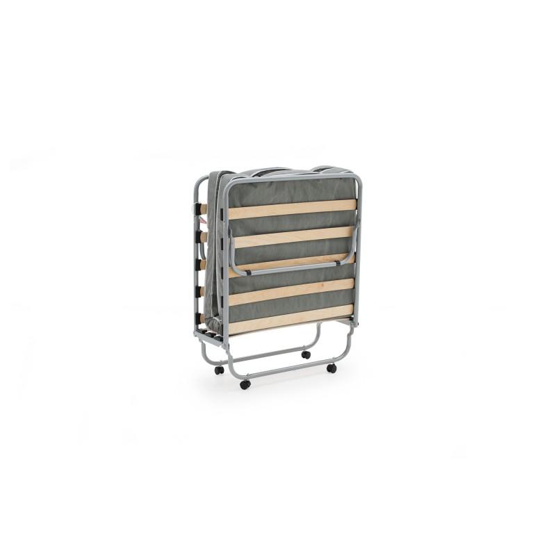 VL Noto Folding Bed - 800mm