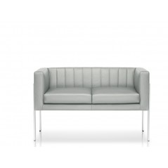 Lux Italy You3 Kramer Sofa