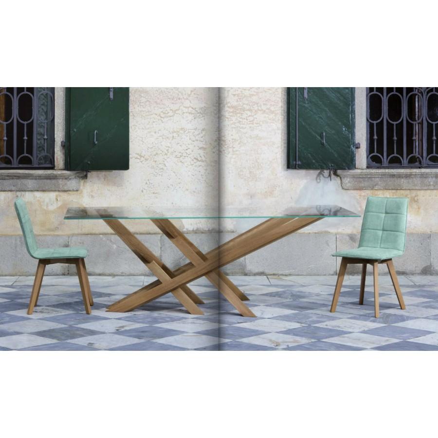 Italian Sofa Brent Cross: NAT Sero TL 1621 CROSS 220 100x220