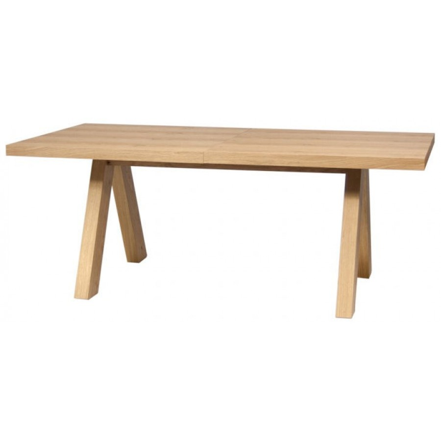 home dining dining tables apex extendible table