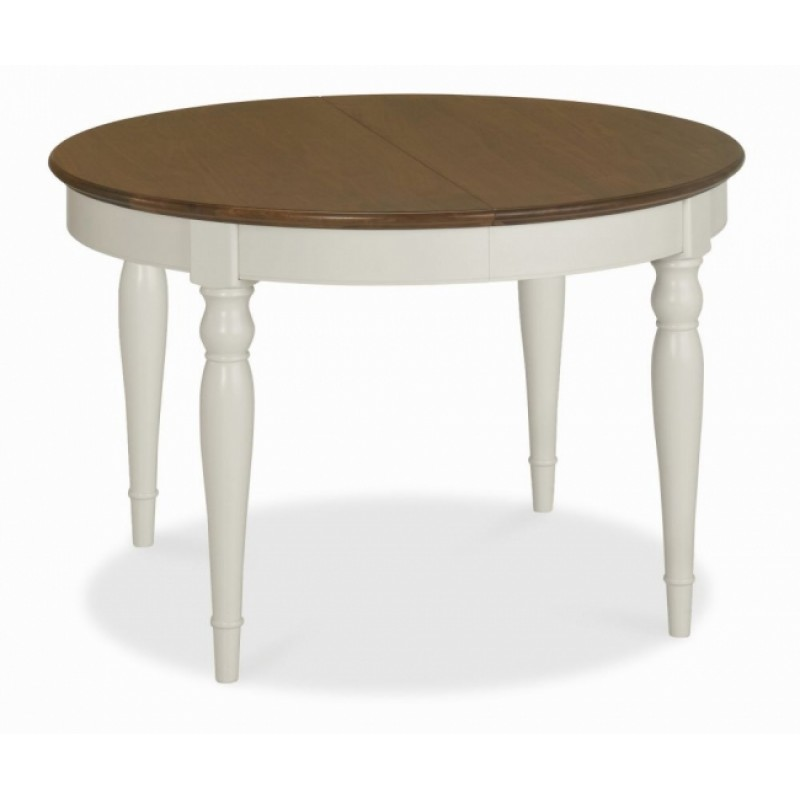 BD-Runstead-Soft-Grey-and-Walnut-4-6-Extension-Dining-Table