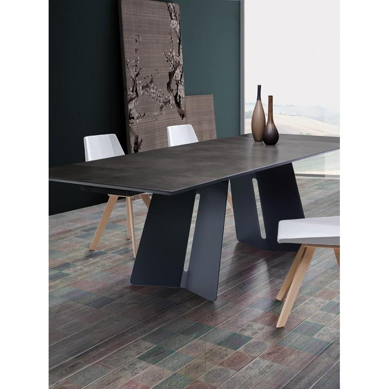 NATISA - Cornelius Italy Table
