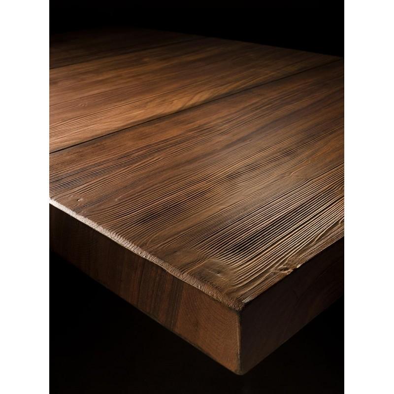 NAT Italy Massive Table BOND 120X300