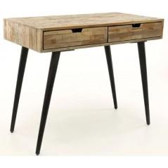ZI Desk Console Table Teca