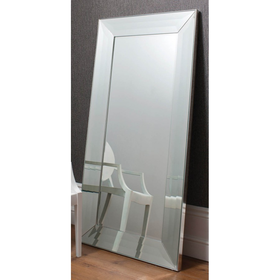 G ferrara leaner mirror for Leaner mirror