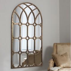 G-Khadra-Window-Mirror