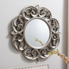 G-Westfeild-WAll-Mirror