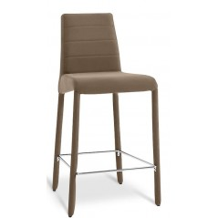 NATISA Calla Italy Bar Stool Arena