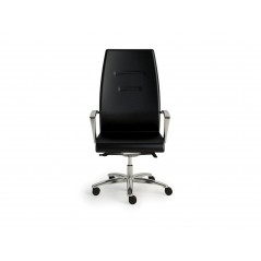 Lux Italy Youster Gaines Executive Chair