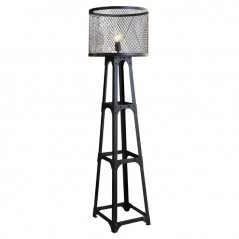 Webster Floor Lamp