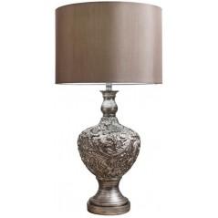 Pomezia Table Lamp