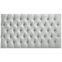 DD 3ft Chestfeild Headboard