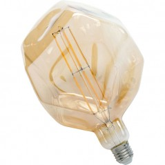 Bulb Diamond LED