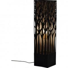 Floor Lamp Mystery Tree 62cm