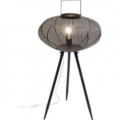 Floor Lamp Lampion