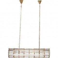 Hanging Lamp Firestarter