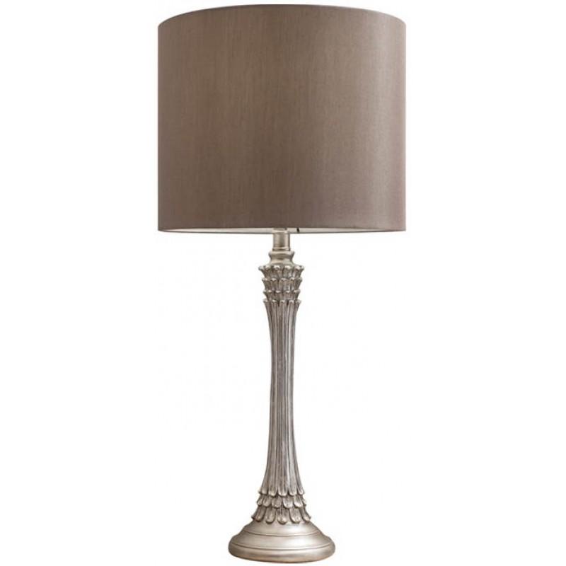 Marinella Table Lamp