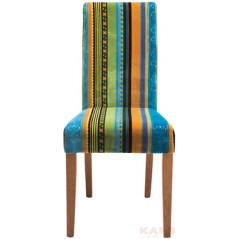 Multi Chair Econo Dining Chair 2