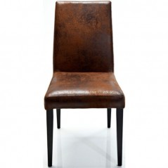 Chair Casual Vintage