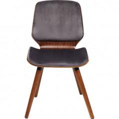 Chair Gigi Grey