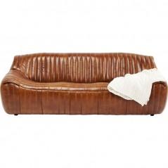 Sofa Ranger 3-Seater