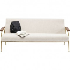 Sofa Topogan 3-Seater
