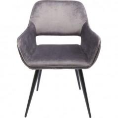 Chair with Armrest San Francisco