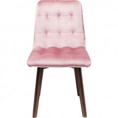 Chair Moritz Mauve