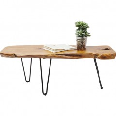 Coffee Table Aspen 106x41cm