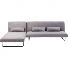 Sofa Bed Dottore