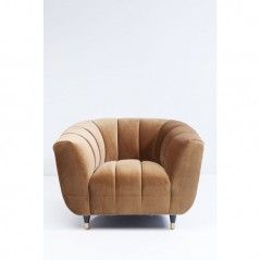 Arm Chair Spectra